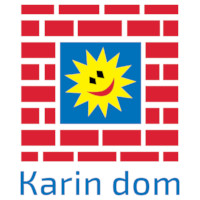 Friends of Karin dom Association