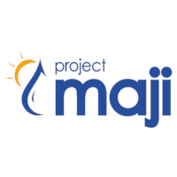 Project Maji Foundation