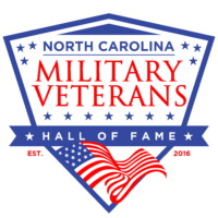 North Carolina Military Veterans Hall of Fame