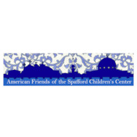 American Friends of the Spafford Children's Center