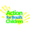 Action for Brazil's Children Trust (ABC Trust)