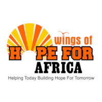 Wings of Hope for Africa Foundation