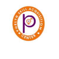 Phelyn Skill Acquisition Center