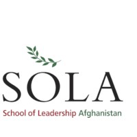 School of Leadership, Afghanistan (SOLA)
