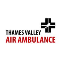 Thames Valley Air Ambulance