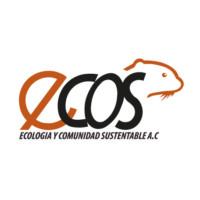 Ecologia y Comunidad Sustentable, A.C.