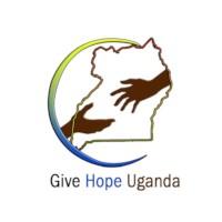 GIVE HOPE UGANDA