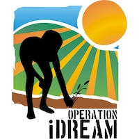 Operation iDream
