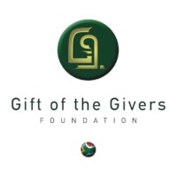 Waqful Waqifin Foundation (Gift of the Givers Foundation)