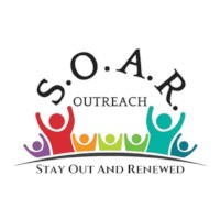 SOAR Outreach