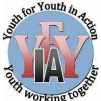 Youth for youth in action