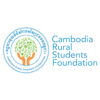 Cambodia Rural Students Foundation