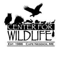 Center for Wildlife