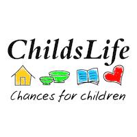 ChildsLife International