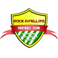 Rock'a'fellas Football Club