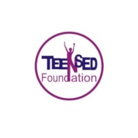 Teens Economic and SociaL development Foundation