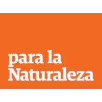 Puerto Rico Conservation Trust