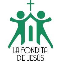 Corporacion La Fondita de Jesus