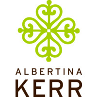 Albertina Kerr Centers Foundation