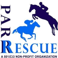 PA Racehorse Rehoming, Rehabilitation & Rescue (PARR)