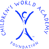 Children's World Academy Foundation