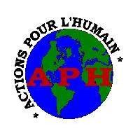 ACTIONS POUR L HUMAIN (APH)