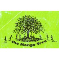 The Mango Tree Orphan Support Trust - Kenya