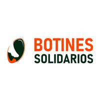 Botines Solidarios