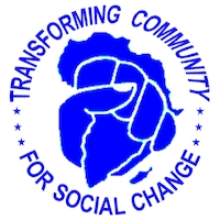 Transforming Community for Social Change