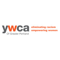 YWCA of Greater Portland