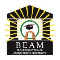 Black Educational Achievement Movement (BEAM)