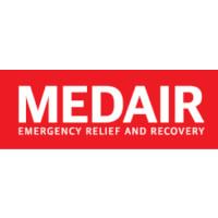 Medair United States