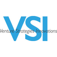 VSI, Venture Strategies Innovations