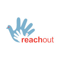 Foundation Reachout
