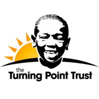 The Turning Point Trust