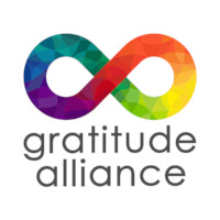 Global Gratitude Alliance
