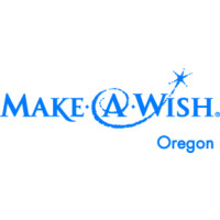 Make-A-Wish Foundation of Oregon