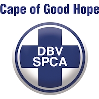 The Cape of Good Hope SPCA