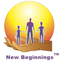 SAPH Vision Quest Association Inc. (t/a New Beginnings)