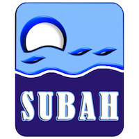 SUBAH (Social Uplift for Benefit of Aggrieved and Humiliated Folk
