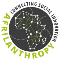 Afrilanthropy