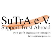 SuTrA - Support Trust Abroad e. V.