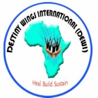 DESTINY WINGS INTERNATIONAL (DEWI) LIMITED
