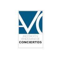 Asociacion Venezolana de Conciertos