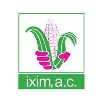 IXIM, AC