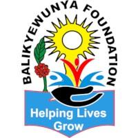 Balikyewunya Foundation