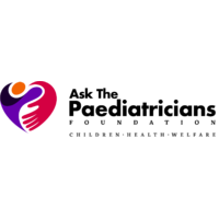 ASK THE PAEDIATRICIANS FOUNDATION