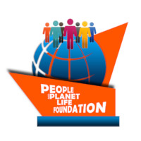 The People and Planet Life Foundation