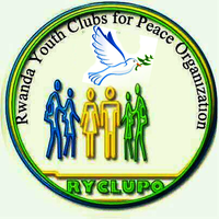 Rwanda Youth Clubs for Peace Organization