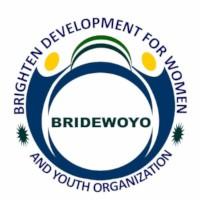 BRIGHTEN DEVELOPMENT FOR WOMEN AND YOUTH ORGANIZATION